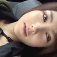 無料アダルト動画 Amovie