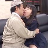 ベロちゅ~美女口撃隊