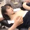 ギャル動画ぷにゅむにゅ